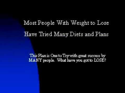 Latihan penurunan berat badan cepat untuk paha