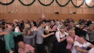 Handwerkertage bei KARL DAHM | Der Bayerische Abend
