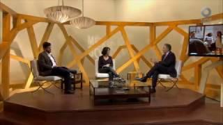 México Social - Presupuesto de Egresos de la Federación 2017