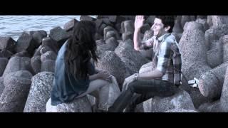 Aa ja Jee Le Zara - Song - Ankur Arora Murder Case
