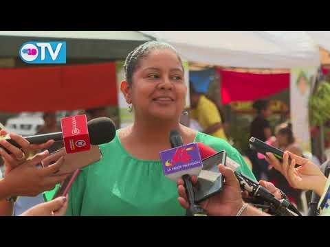 Noticias de Nicaragua | Viernes 13 de Diciembre del 2019