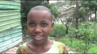 Emmanuel Magesa
