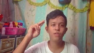 Panghawakan Mo Lang...  By:Smugglaz (cover)