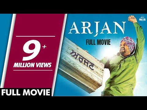 new punjabi movies 2017 arjan full movie roshan prince prach