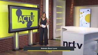https://www.nrtv.ch/2020/09/17/lactu-16/