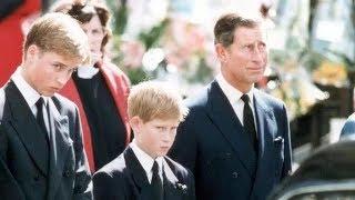 威廉为啥会放弃卡米拉的女儿,选择凯特,其实和戴安娜有很大关系 , 梅根和哈里王子想把王室宝宝养成素食主义者?女王介入!, 卡米拉没有被授予王妃头衔的真正原因