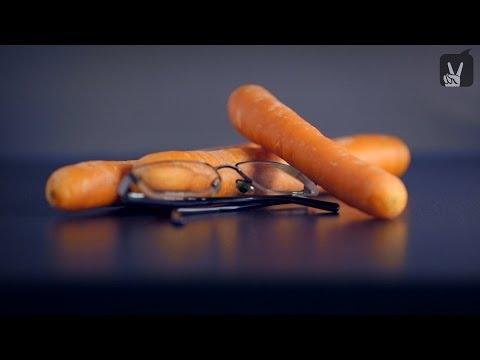 Menschen mit Diabetes können arbeiten
