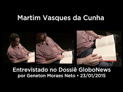 Martim Vasques da Cunha  2016 18ecb9777daab