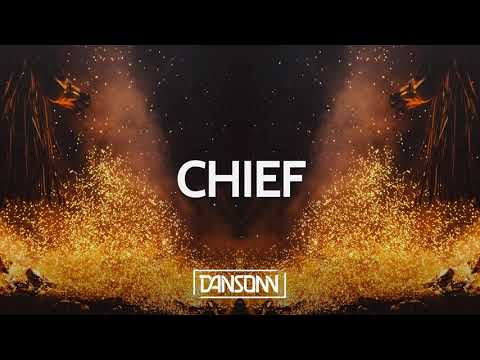Chief - Angry Tribal Vocal Trap Beat | Prod. By Dansonn Mp3