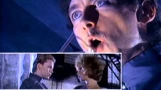 Baumann - Strangers In The Night (1983)