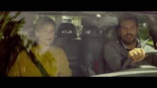 Развод по французски   Русский Трейлер 2017   MSOT