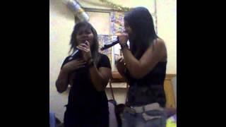Duo virgin dhinda vs ecky(Sayangku)