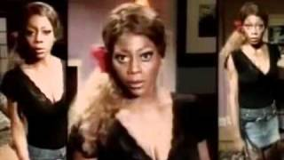 MADTV Beyonce Emotion & Message For The Troops
