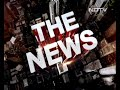 How The Clashes Over CAA Unfolded In Northeast Delhi - Video