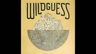 Wild Guess - Again