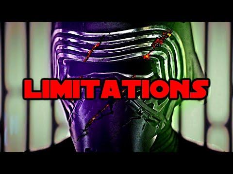Star Wars Episode IX — Revenge Of Limitations | Blueprint For Greatness
