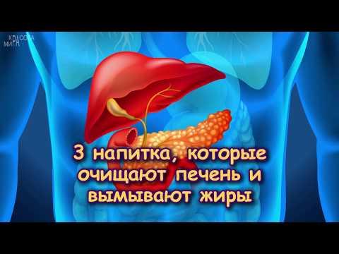 Препараты для лечения гепатомегалии печени
