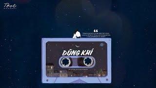 ♩ Dũng Khí | 勇气 - Miên Tử | Lyrics [Kara + Vietsub] ♩