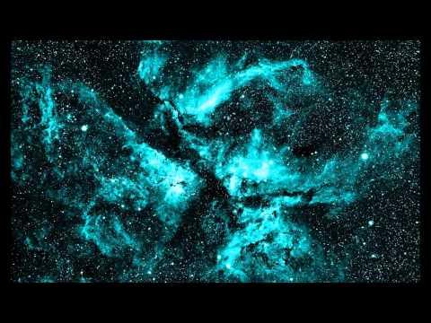 Interstellar Drift - Dylan Breshears