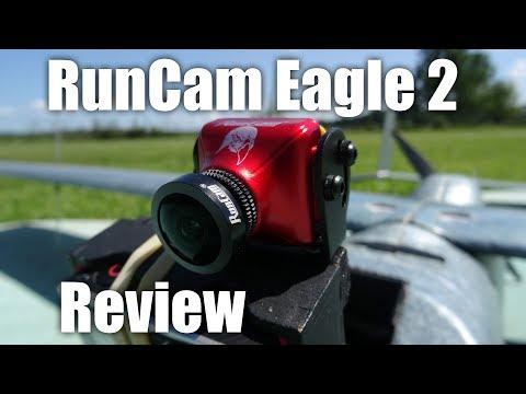 runcam-eagle-2-review