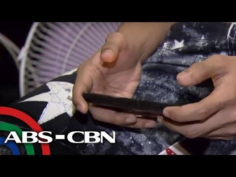 Ang pinaka mabisang lunas para sa kuko halamang-singaw sa mga paa ng mga doktor review