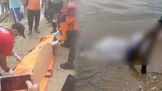 Mayat Wanita dalam Karung Ditemukan di Pantai Teluk Awur, Diduga Korban Pembunuhan di Kendal