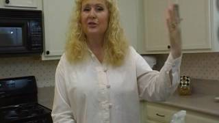 Get Your Kitchen Ready for Summer - Joni Hilton