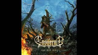 Ensiferum - One Man Army (2015) folk metal | viking metal | melodic death metal | finnish | metal