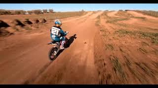FPV - vs Motocross - ITALY