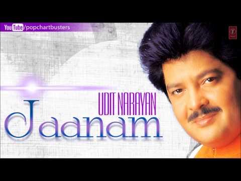 Ye Jeevan Pyar Se Bhar Do Tum Full Song - Udit Narayan 'Jaanam' Album Songs