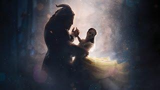 La Bella E La Bestia  Trailer Italiano Ufficiale  Disney  HD