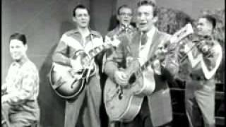 Ferlin Husky - I'll Baby Sit With You