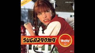 "Sugarbomb, ""Waiting"""