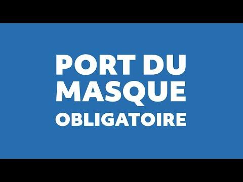 Cauta? i un om musulman francez pentru casatorie