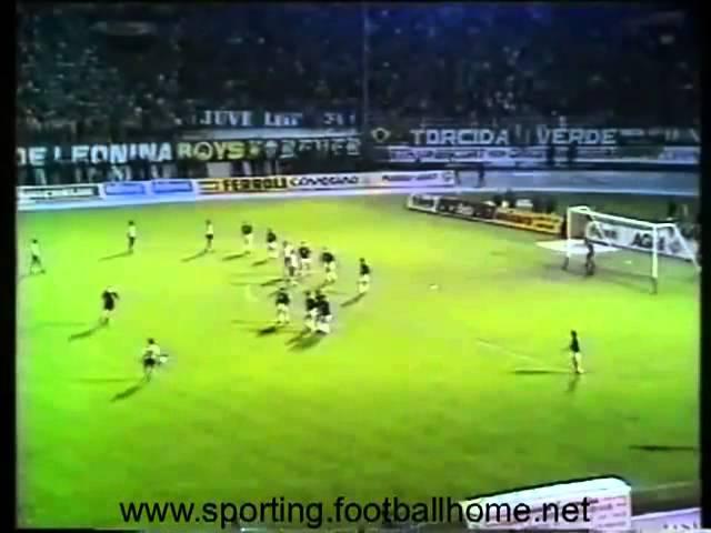 Atalanta - Sporting Lisbona 2-0