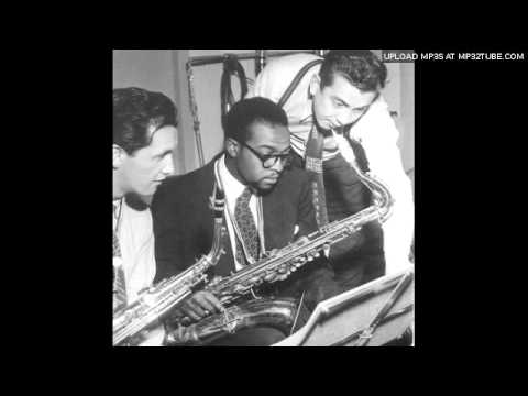 Moody's Mood For Love performed by James Moody