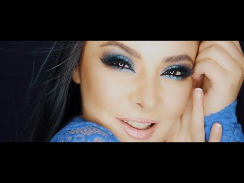 Lilit Karapetyan - Qez mot eka