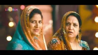 New Punjabi Movies 2016  Latest Punjabi Movies 2016  New Full Movies 2016 1080 HD