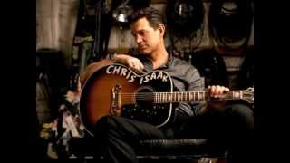 Chris Isaak - Pretty Woman     All the Girls, well some of them!   III