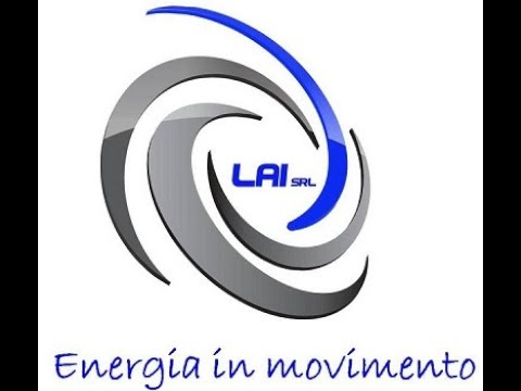 LAI - Impianti per energie alternative