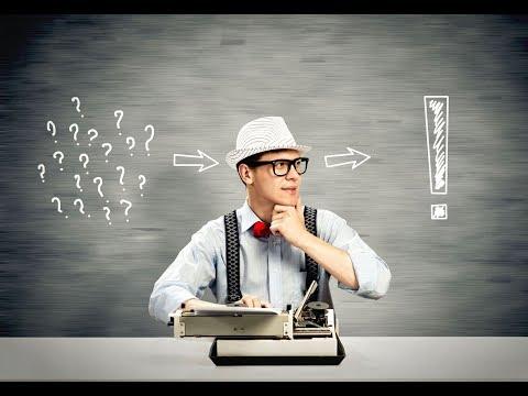 Заработок набор текста на дому без вложений. Заработок в интернете печатать тексты.