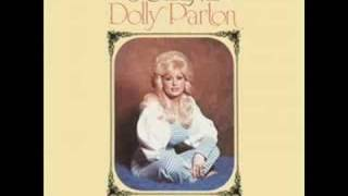 Dolly Parton - When Someone Wants To Leave