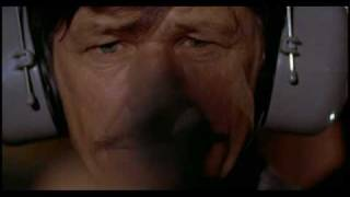 #507) DEATH WISH (1974)