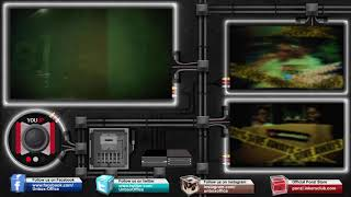 Video Pack για κανάλια του Youtube