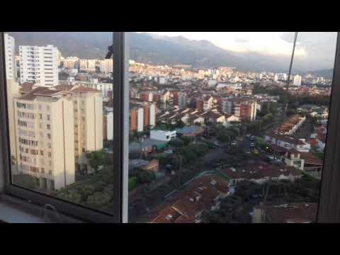 Apartamentos, Alquiler, Bucaramanga - $1.397.000