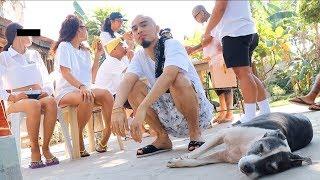 Bugoy na Koykoy - Juice Ko Ay Sariwa ft Jap Facundo Dollar2Peso Ives Presko