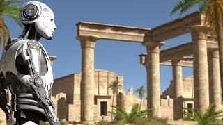 Minisatura de vídeo nº 2 de  The Talos Principle