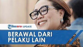 Kasus Nunung Ditangkap Polisi, Ternyata Hasil Pengembangan dari Penangkapan Hery alias Tabu