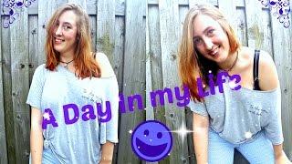 A Day In My Life | Anouk van Ham