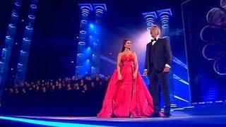 "Andrea Bocelli  Aida Garifullina  ""Ave Maria Pietas"" Liveᴴᴰ"